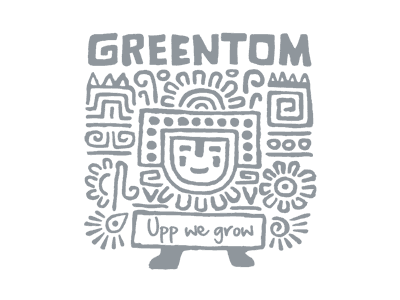 greentom.png