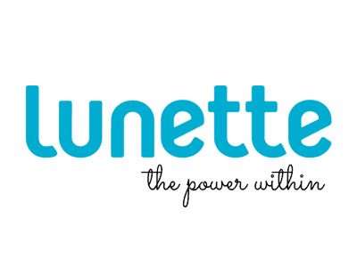 lunette.png